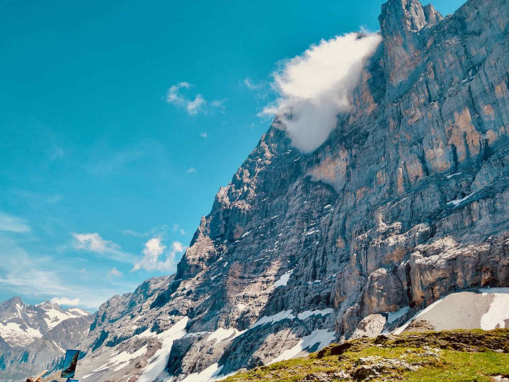 H0065_Eiger Trail_4