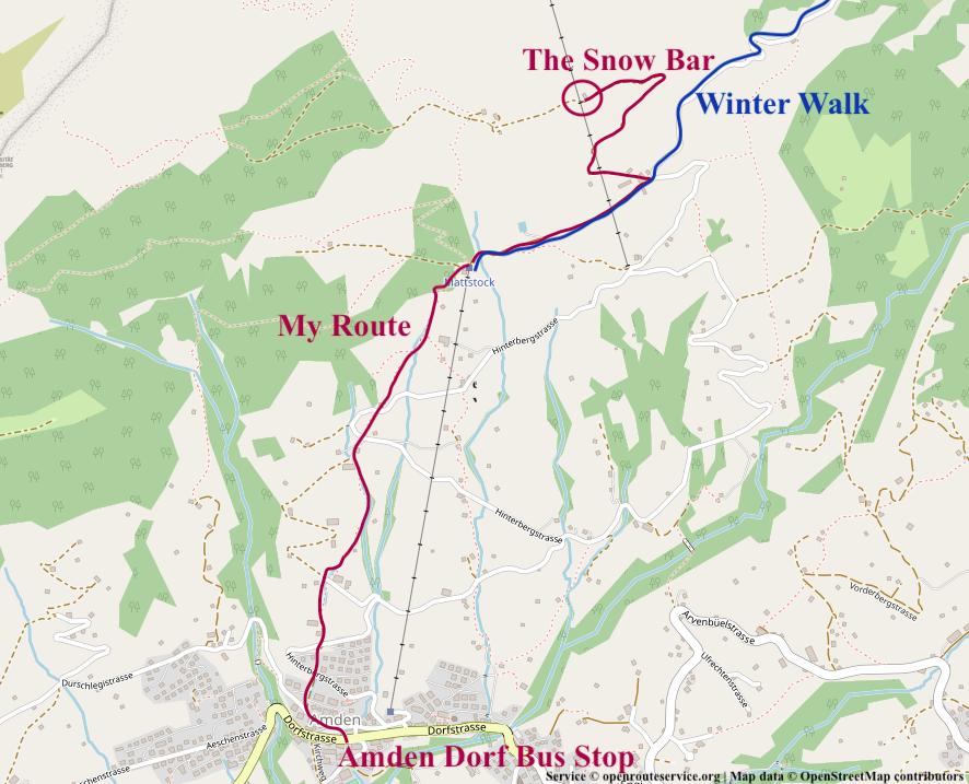 H0003_Amden Hike
