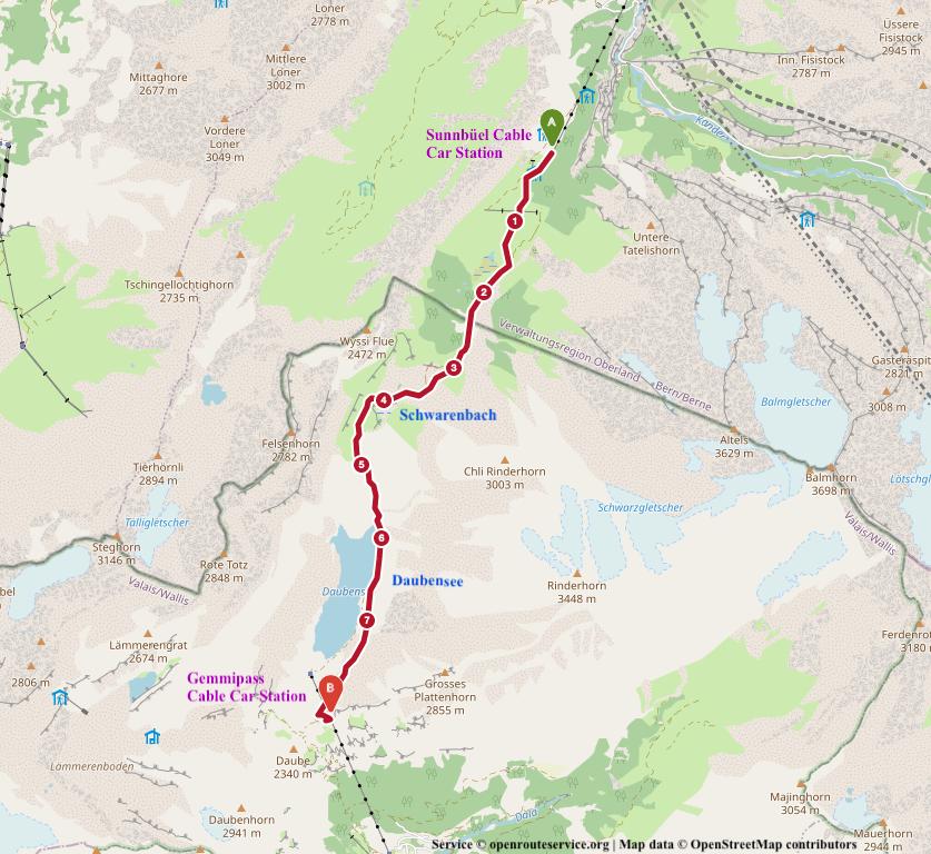 H0016_MAP_Gemmipass Trail