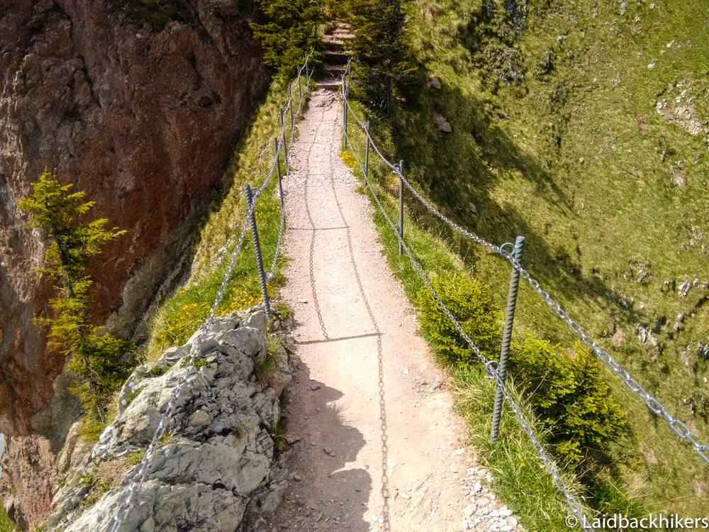 H0020_Grosser Mythen_hike near Zurich
