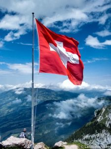 Read more about the article Best hikes from Zurich