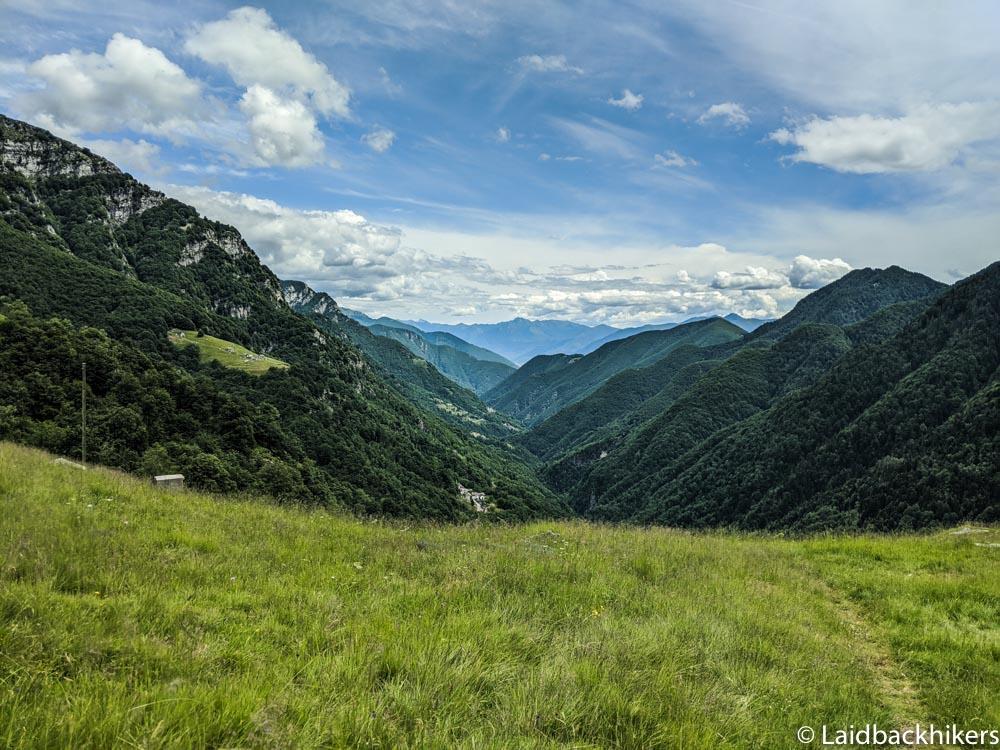 Pizzo_Zucchero_Ticino_Hikes