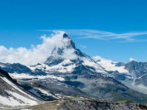 Read more about the article Best Hikes in Zermatt