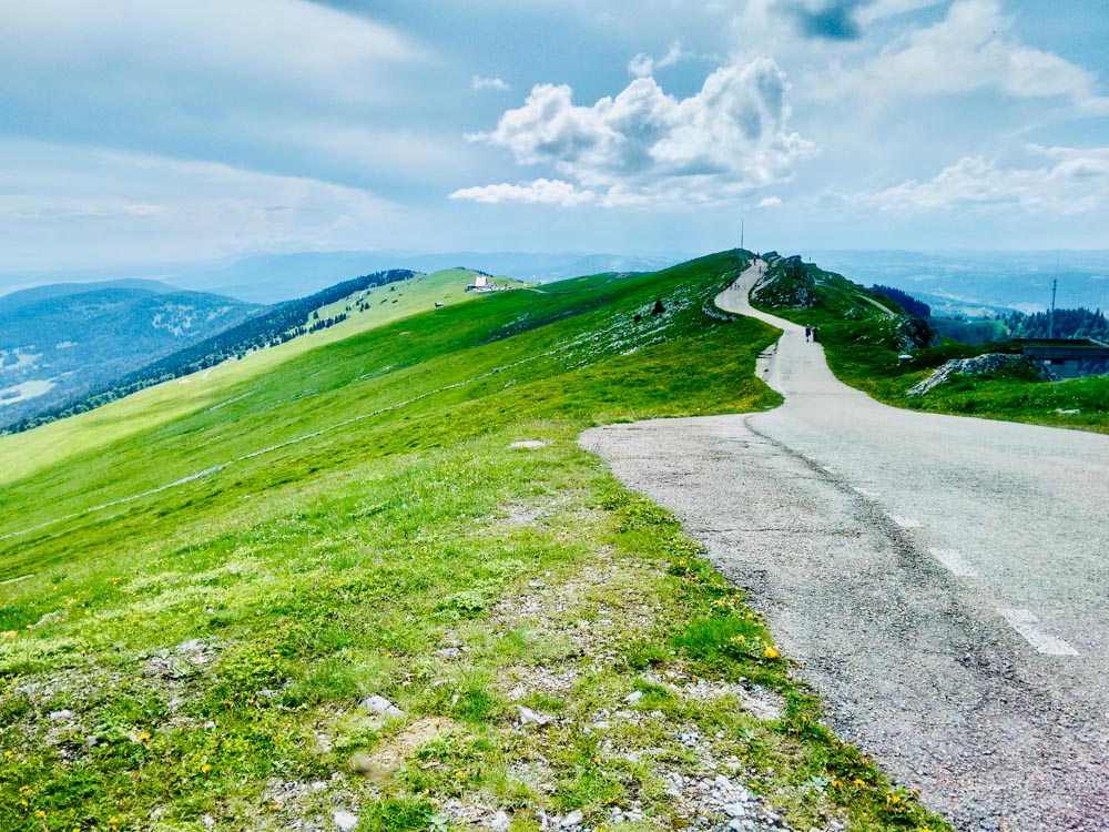 Chasseral_Jura Hiking_Winter_Summer_6
