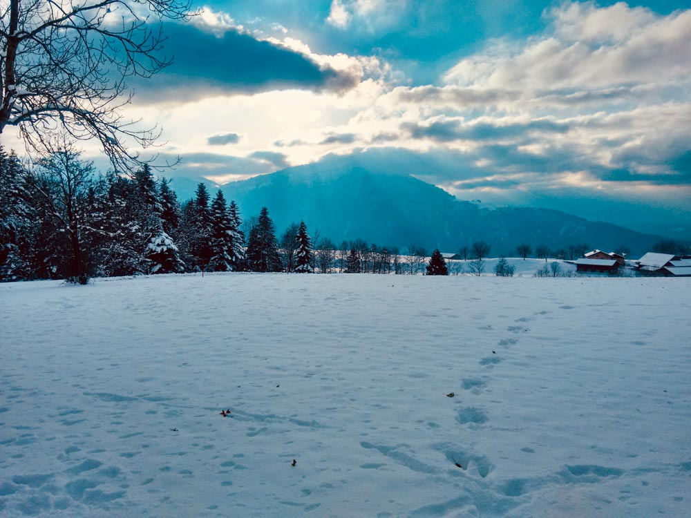 Zugerberg_Winter_Hiking