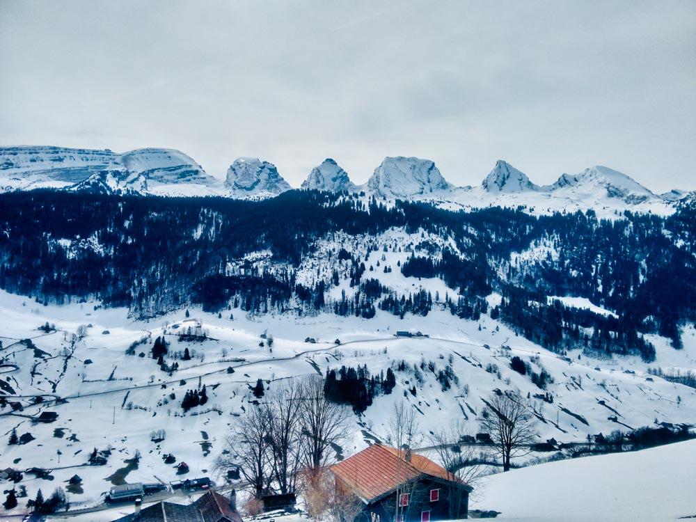Alt_StJohann_snowshoe_winter_hike