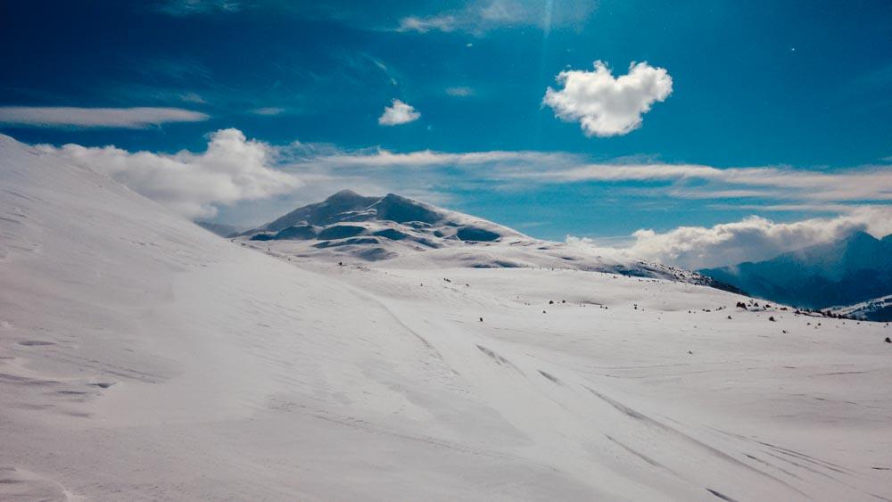 Furggabüel_snowshoe_winter_hiking