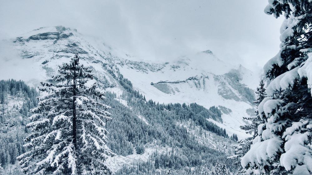 Sorenberg_Winter_Hiking