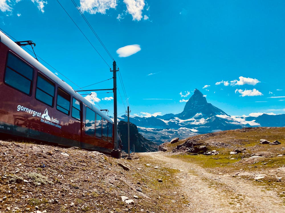 Swiss_Public_Transport_for_Hiking